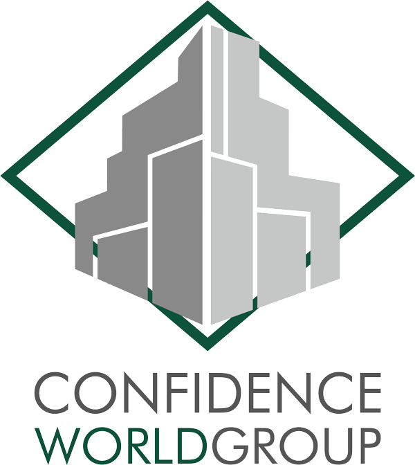 Confidence World Group